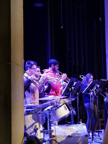 2018_2_7_Jazz Band - 9.jpg