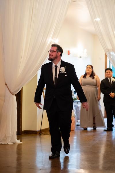 Kaitlin_and_Linden_Wedding_Reception-43.jpg