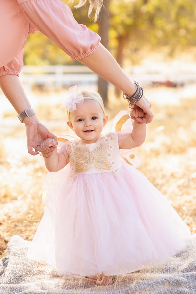 McKenna is 6 months old-6.jpg
