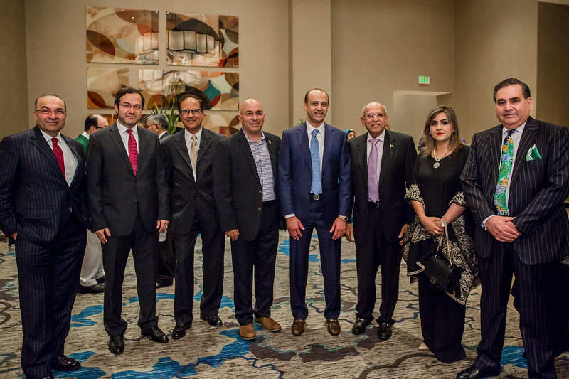 Council of Pakistan-62.jpg