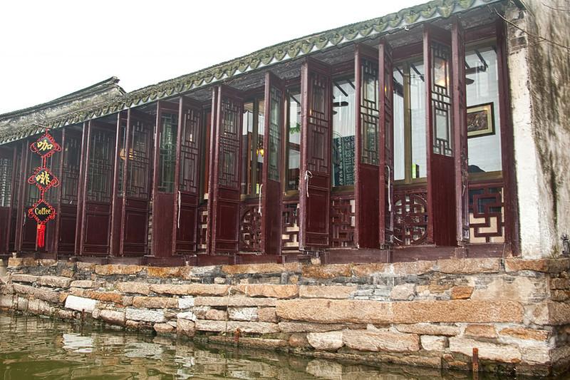 ZhouZhuang Jan 31 2010-6322.jpg