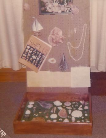 1975 Science Fair