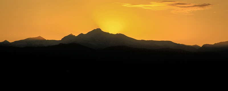 SunsetFrontRangeErieCO-002