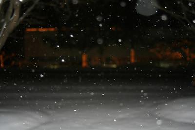 Snow 20051209