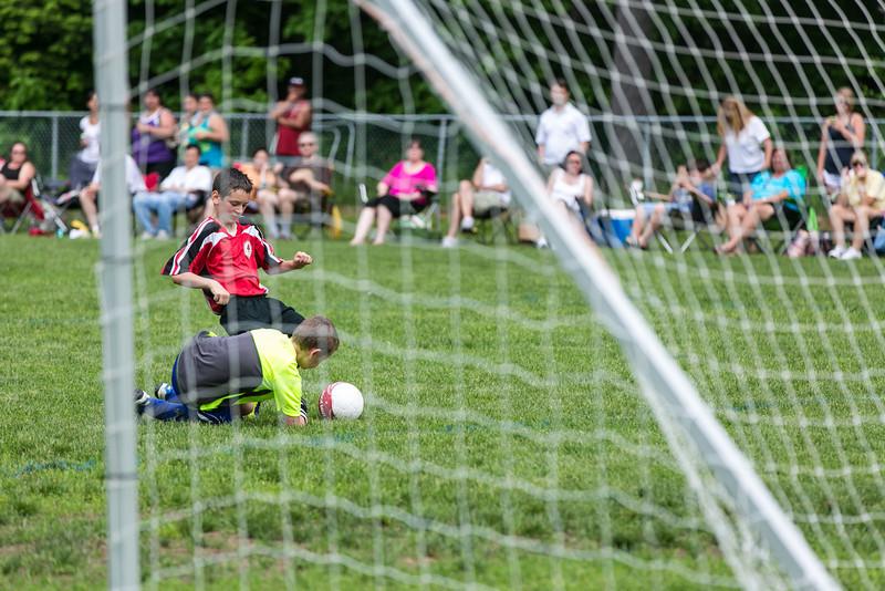 amherst_soccer_club_memorial_day_classic_2012-05-26-00189.jpg