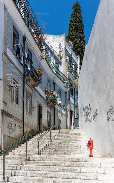 Lisbon 194.jpg