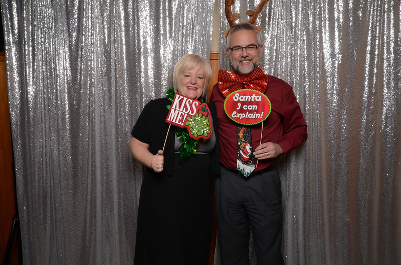 20161216 tcf architecture tacama seattle photobooth photo booth mountaineers event christmas party-32.jpg