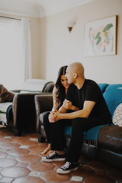 Monica&Adrian-1022.jpg