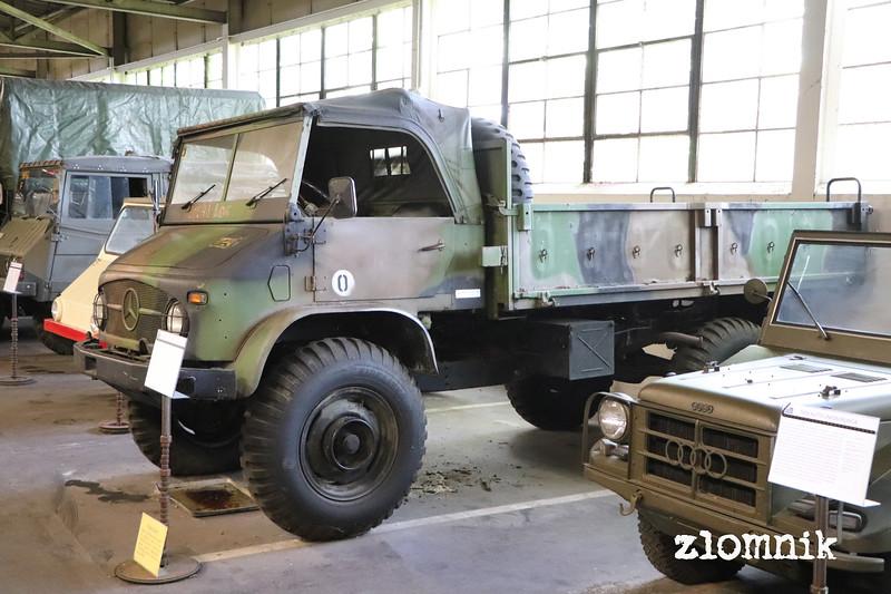 lane-motor-museum-276.JPG