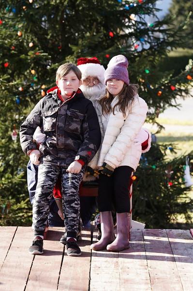 Santa In The Park 20190025.JPG