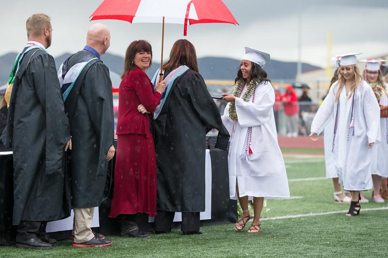 2019 Uintah High Graduation 329.JPG