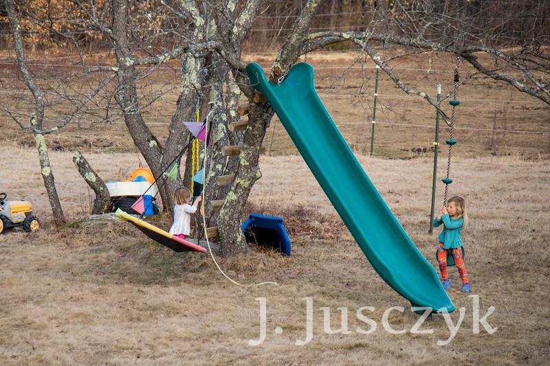 Jusczyk2021-3707.jpg