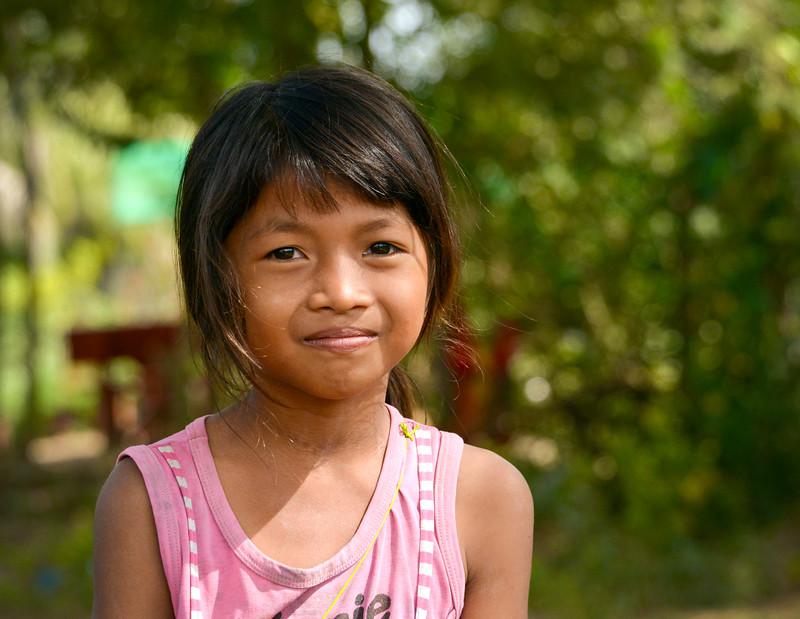 Cambodian Girl tight-Edit.jpg