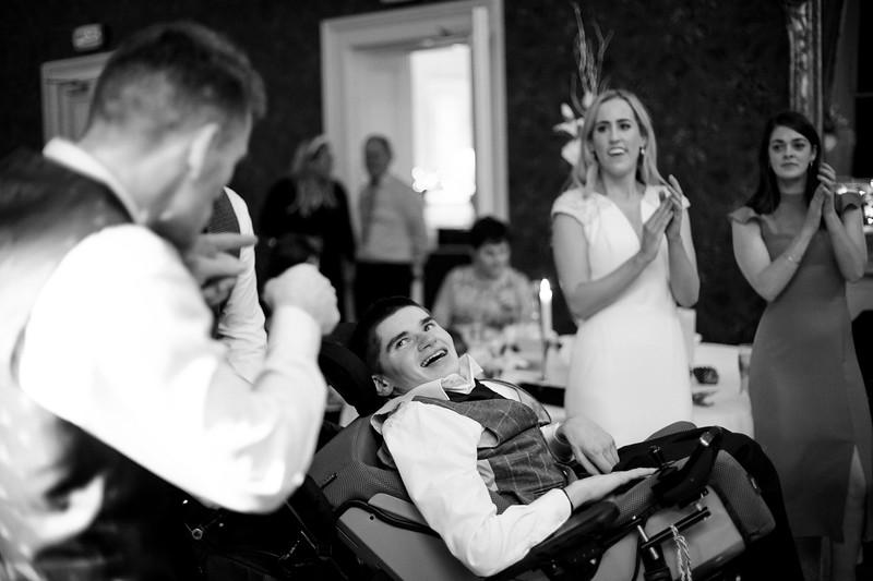 KateDave-Wedding-Killashee Hotel-Naas-796.JPG