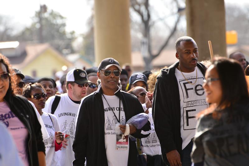 MLK March N (279).JPG