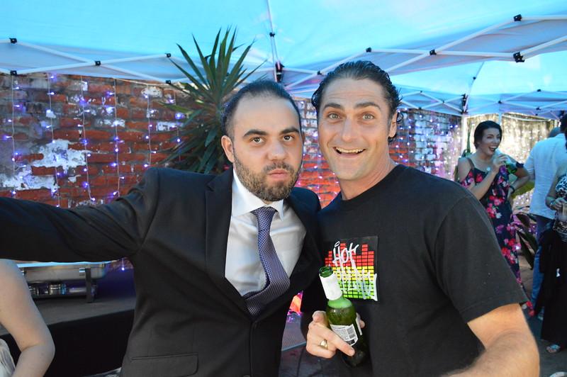 Diego&Farshad.JPG