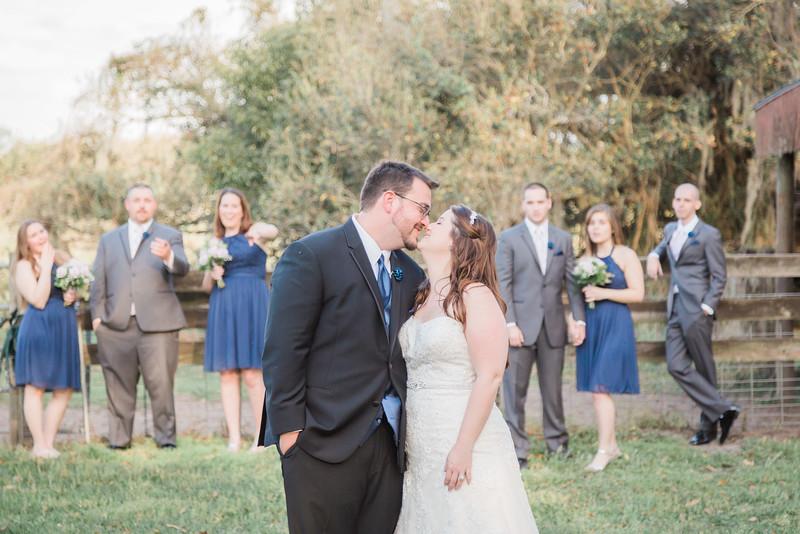 ELP0312 DeRoxtro Oak-K Farm Lakeland wedding-1628.jpg