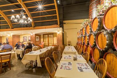 San Antonio Winery 1.18.17