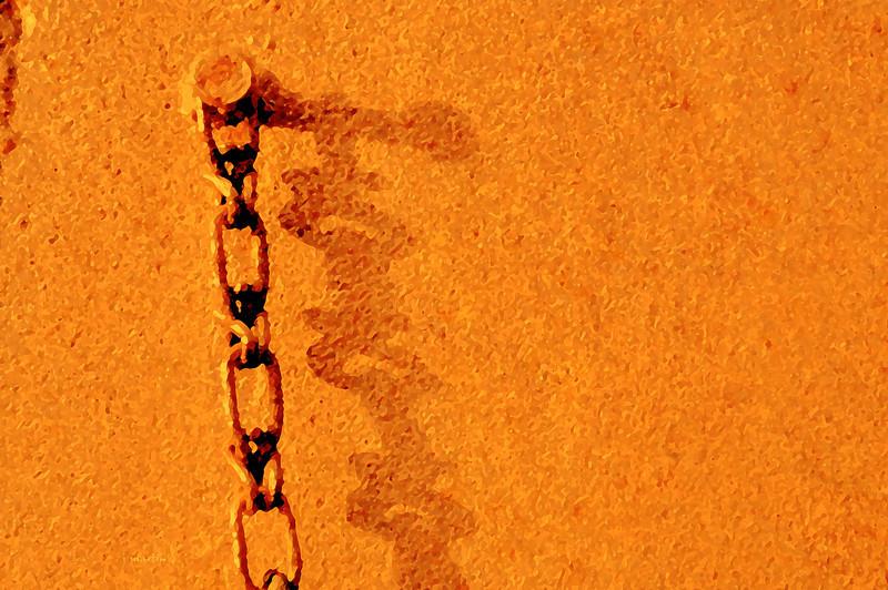 chain 3-16-2011.jpg