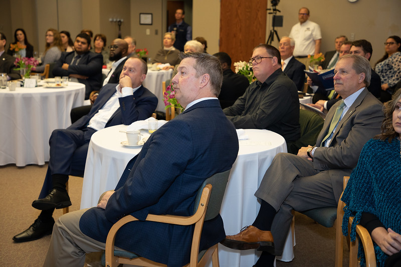 Legislative Breakfast-9799.jpg