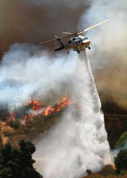 LA County Fire.jpg