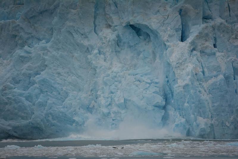 Kenai-Fjords-113.jpg
