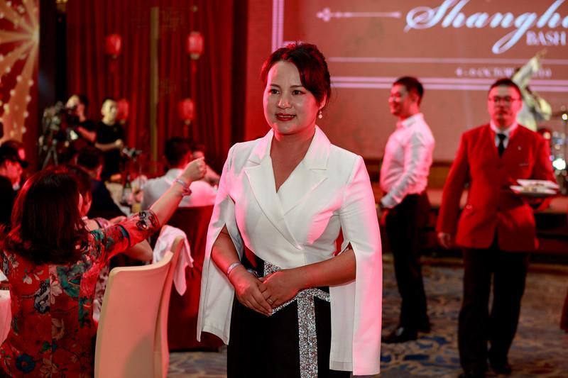 AIA-Achievers-Centennial-Shanghai-Bash-2019-Day-2--579-.jpg