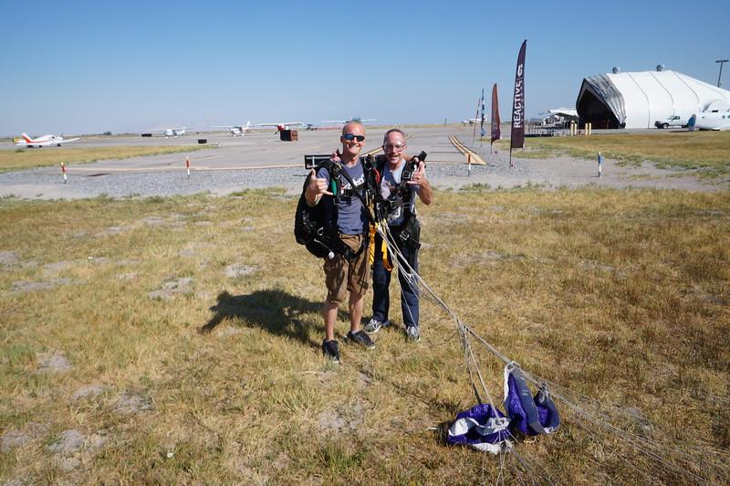 Brian Ferguson at Skydive Utah - 256.JPG