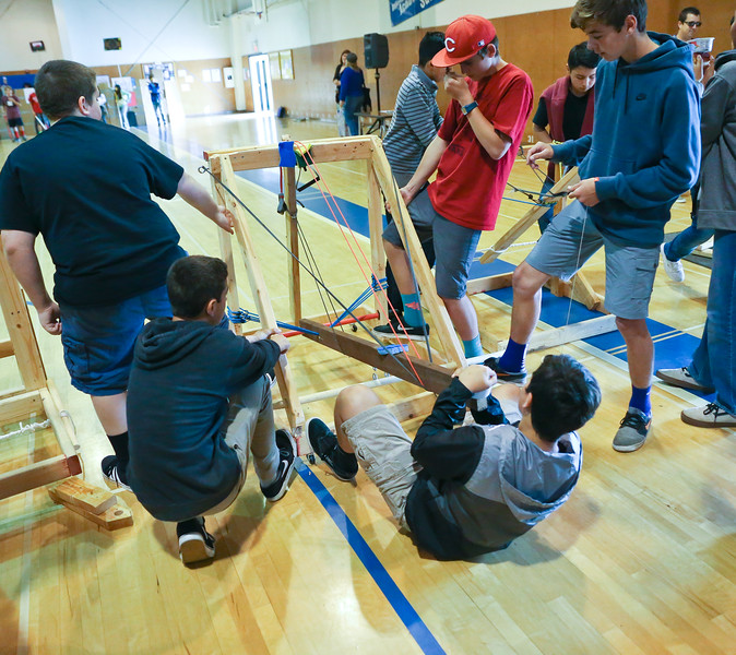 5-12-16 Catapult - Middle School Project-4390.jpg