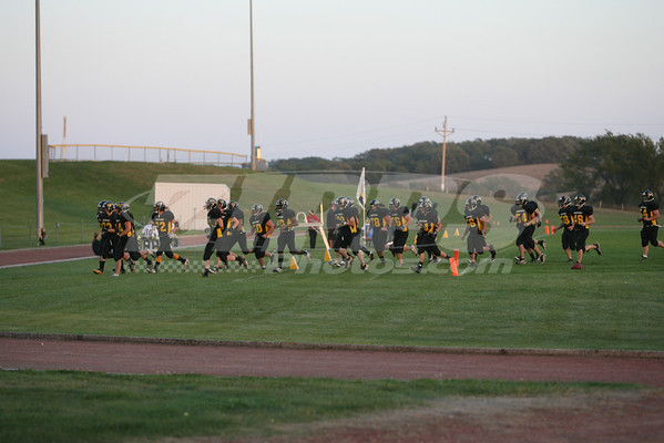 AC VS Morman Trail Garden Grove 10-1-10 fb