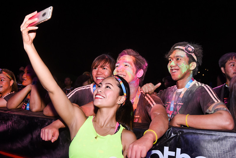 Color Manila Black Light Run (143).jpg
