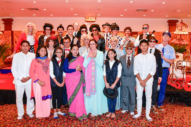 20190202_Royal Family_28.jpg