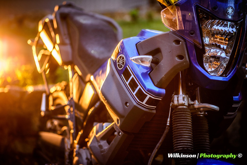 Touratech Travel Event - 2014 (24 of 283).jpg