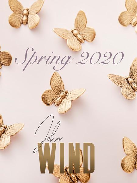 191211_JohnWind_Spring_12434_SS20_3.jpg