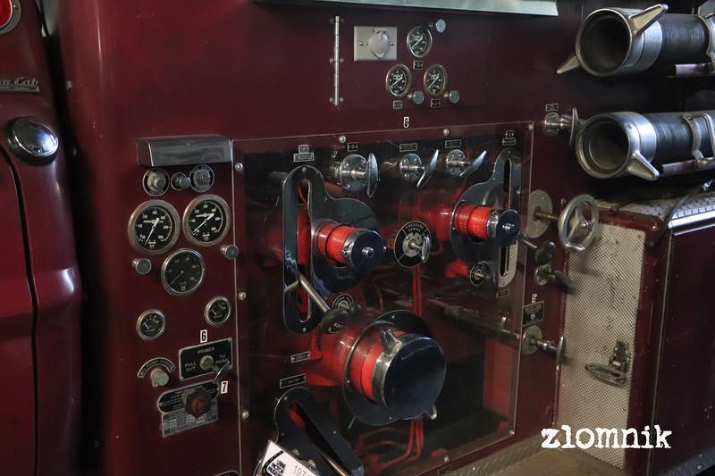 lane-motor-museum-281.JPG