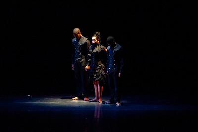 100811 SC Dance Festival