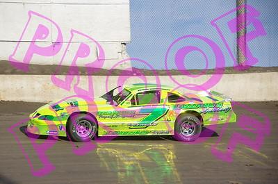 09-03-16 Lebanon Valley Speedway