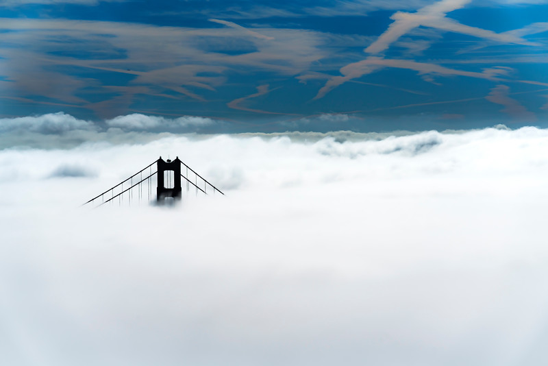 Foggy Bridge (1 of 1).jpg