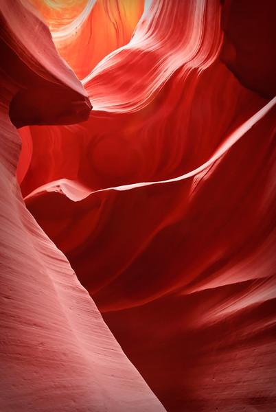Lower Antelope Canyon201106162306NIKON D80.jpg