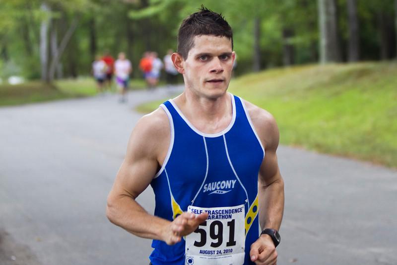 marathon10 - 471.jpg