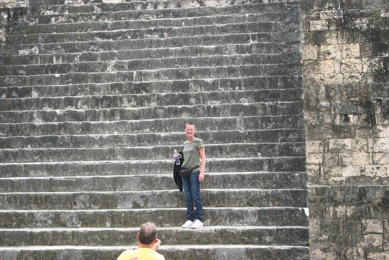 Guatemala Tikal 0 073.JPG