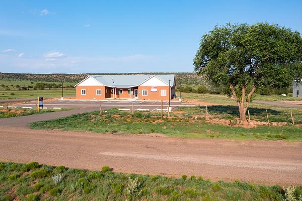 El Centro Family Health La Loma Clinic