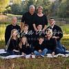 Marsh & Eaton Families :