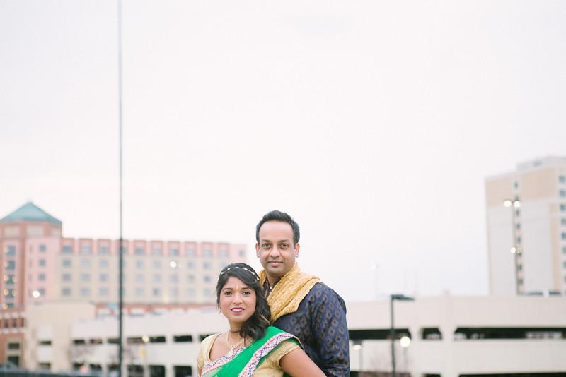 Le Cape Weddings - Bhanupriya and Kamal II-71.jpg