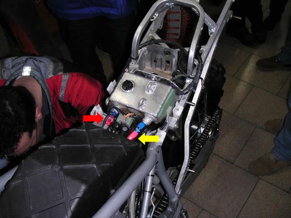 Meoni Bike Naked_7.jpg