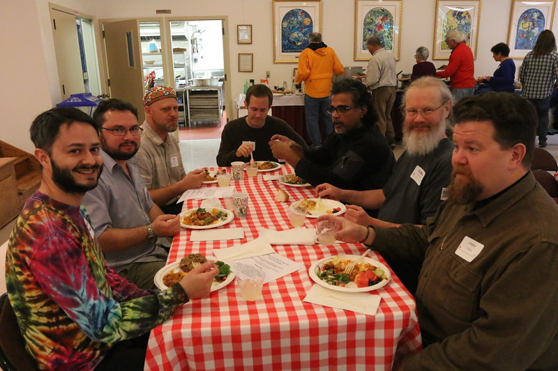 abrahamic-alliance-international-abrahamic-reunion-community-service-monterey-2016-04-10-115248-river-gurtin.jpg