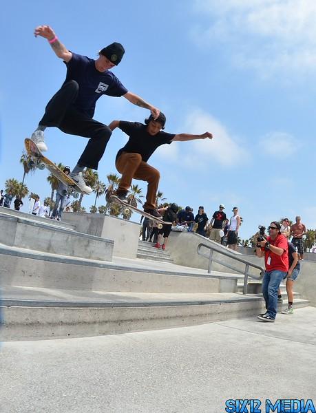 Go Skate Day Haden Mckenna1223.jpg