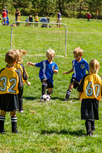 09-08 Sora Tobin First Soccer Game-139.jpg