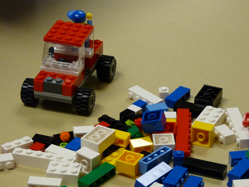 nice Lego truck.jpg