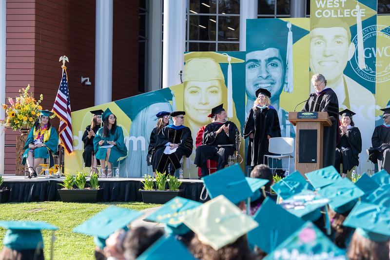 GWC-Graduation-2019-2018.jpg